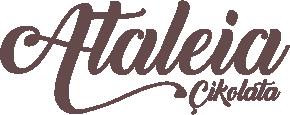Antalya Ataleia Çikolata